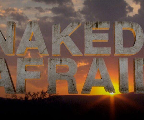 Naked and Afraid Season 13