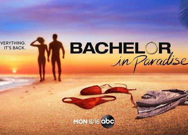 Bachelor in Paradise Season 7