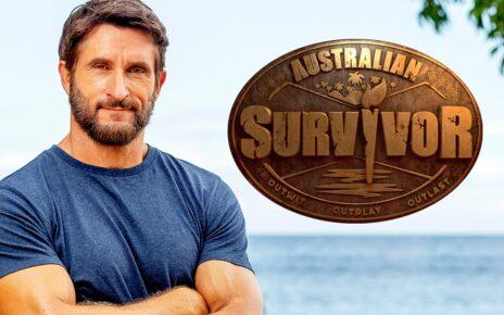 Australian Survivor Season 08