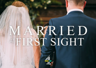 Married at First Sight UK Season 06