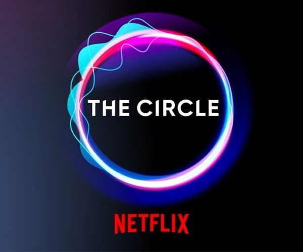 The Circle Netflix Season 03