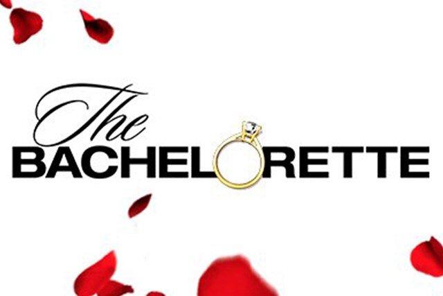 The Bachelorette Season 18