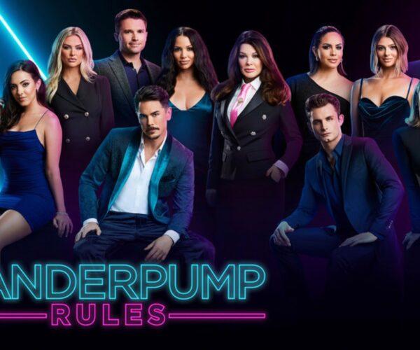 Vanderpump Rules Season 9