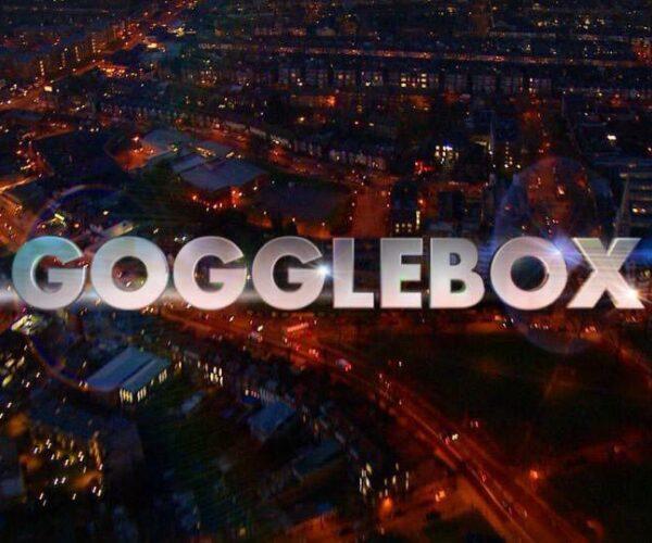 Gogglebox Season 18